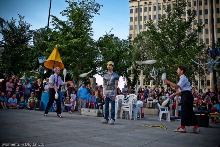 20090703_Street_Performers_287
