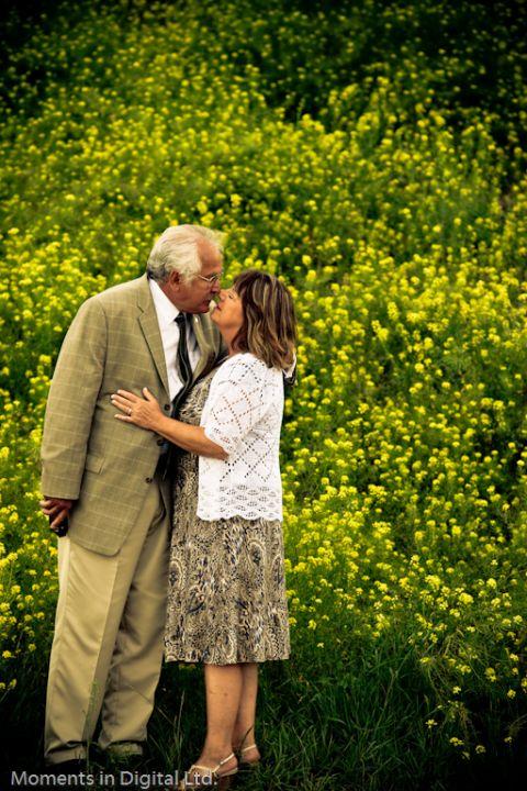 20090730_Suzanne_Brian_Wedding_153