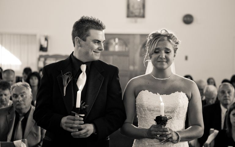 20090808_AS_Wedding_203