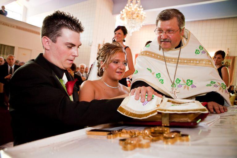 20090808_AS_Wedding_240