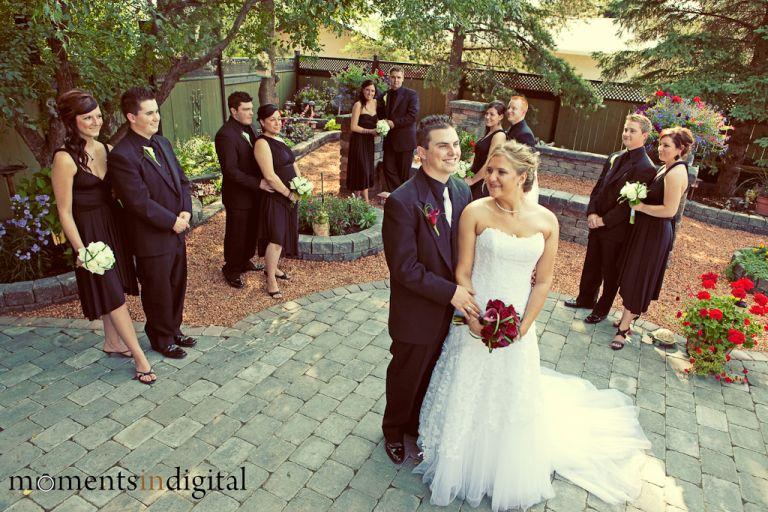 20090808_AS_Wedding_475