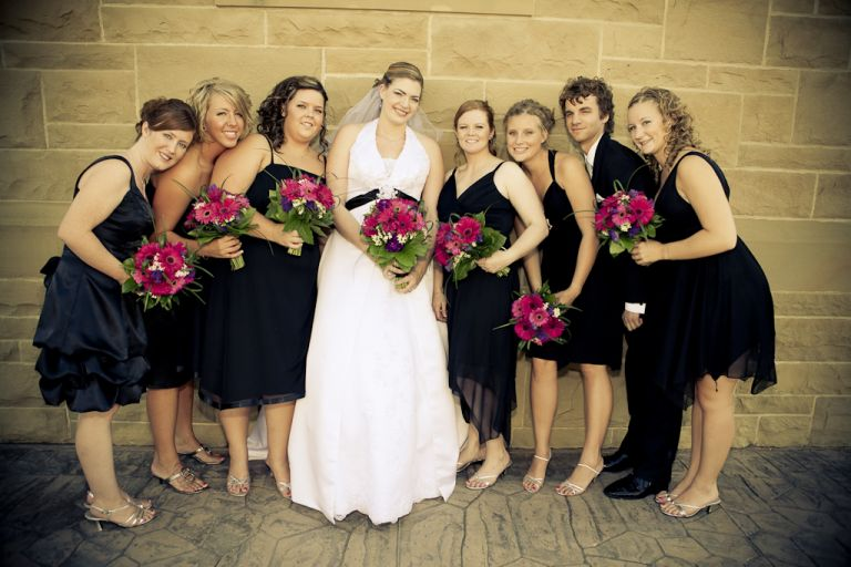 20090829_KM_Wedding_220