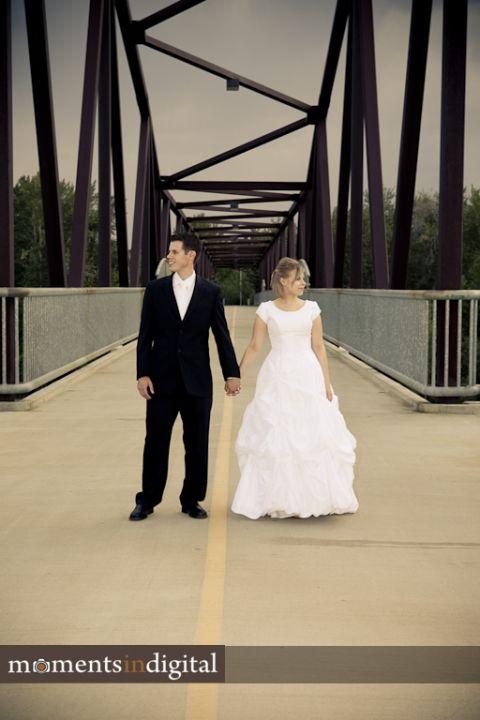 20090903_AJ_Wedding_014
