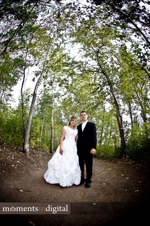 20090903_AJ_Wedding_053