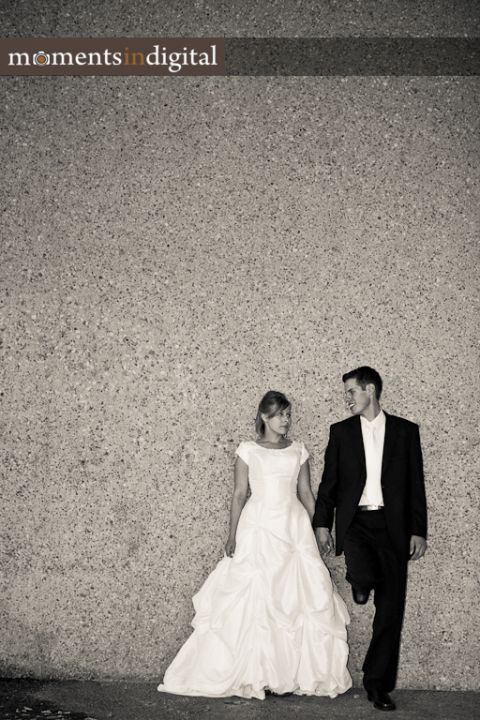 20090903_AJ_Wedding_062