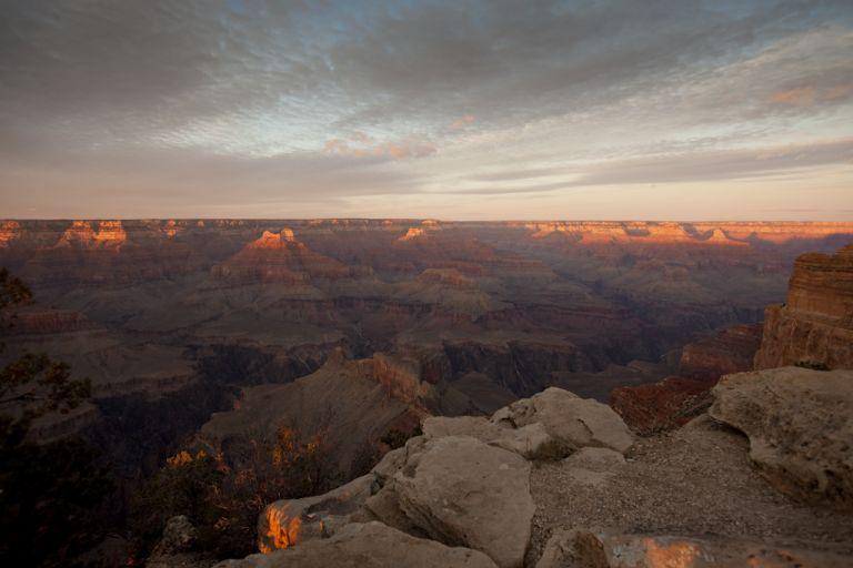 20091029_Grand_Canyon_271