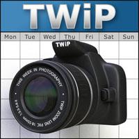 twip_logo