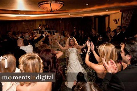 20090117_Sean_Eleni_Wedding_149-Edit