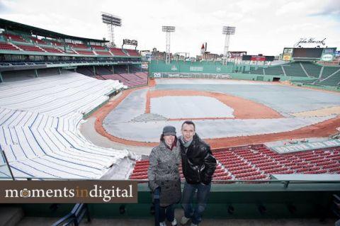 2009_03_23_Boston_397