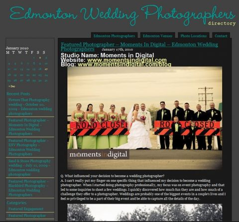 ewp_featured_photographer