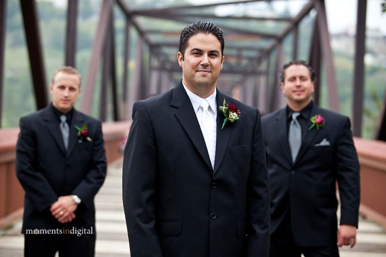 Edmonton-Wedding-Photographer