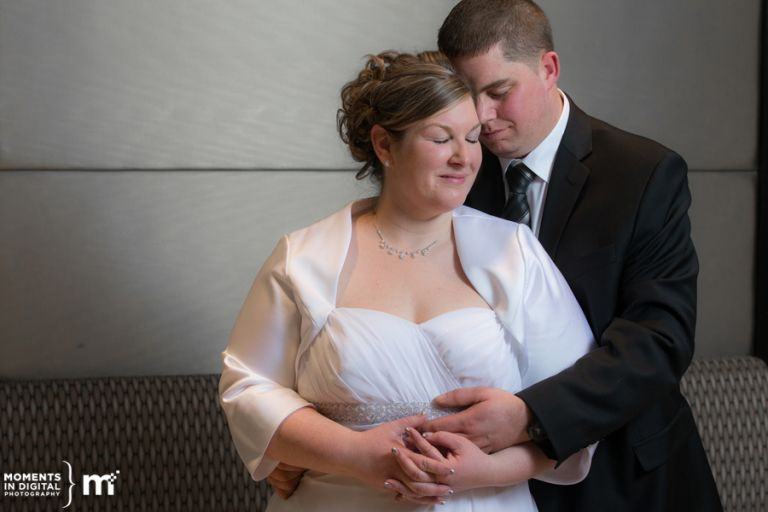 Edmonton_Wedding_Photographers_JA_05