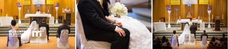 Edmonton_Wedding_Photographers_035