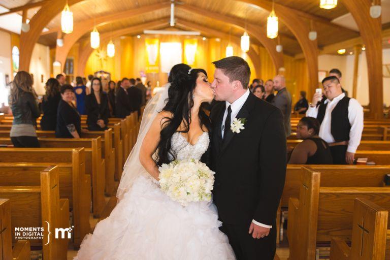 Edmonton_Wedding_Photographers_Santa_Maria_Goretti_Parish