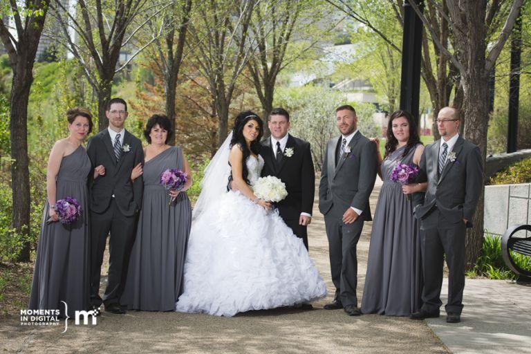 Edmonton_Wedding_Photographers_037
