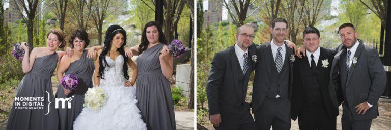 Edmonton_Wedding_Photographers_038