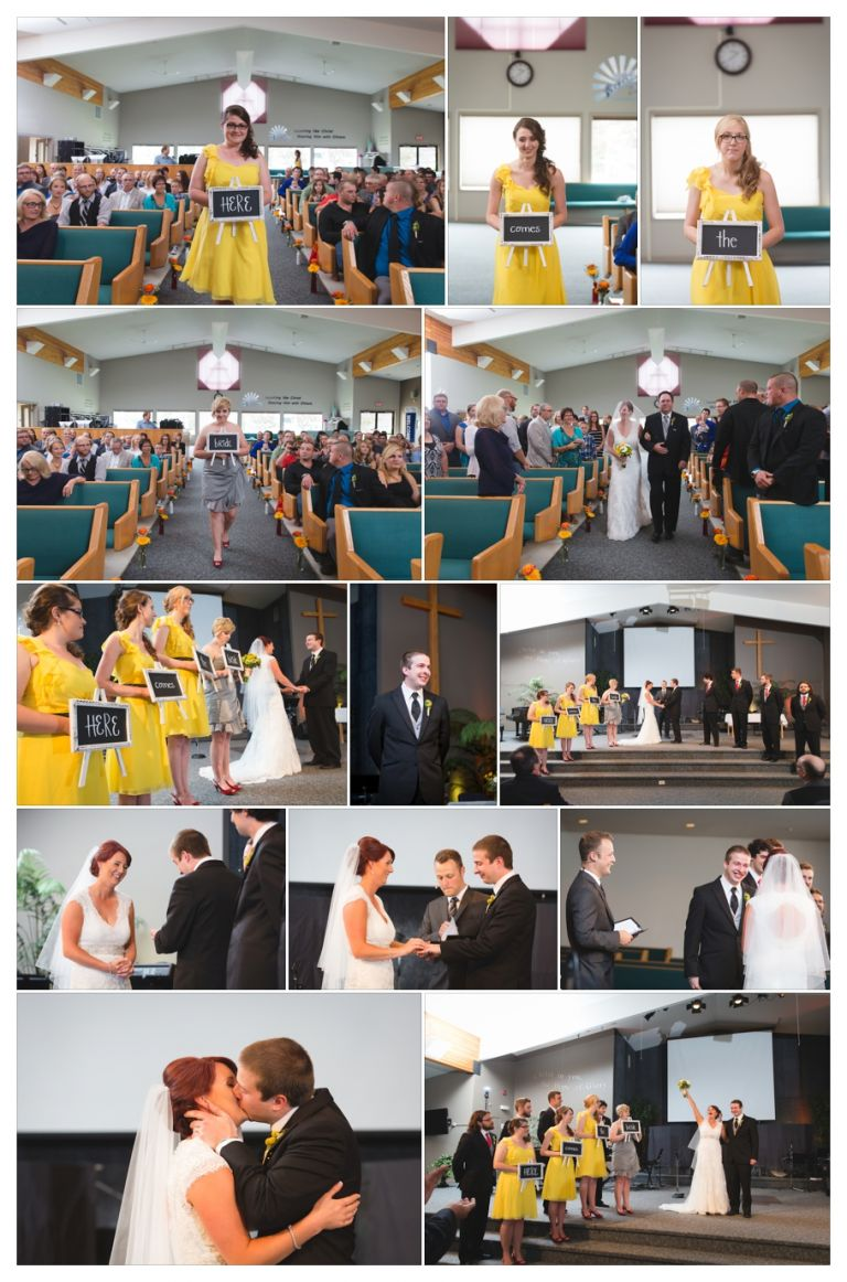 Terri_Nathan_Edmonton_Wedding_2