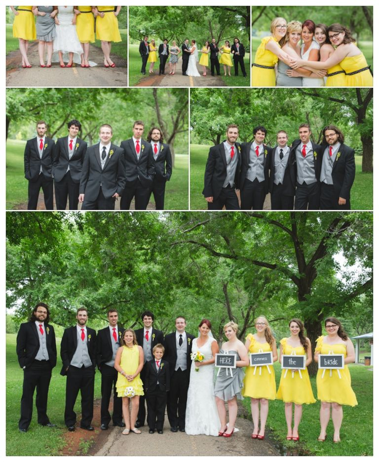 Terri_Nathan_Edmonton_Wedding_3