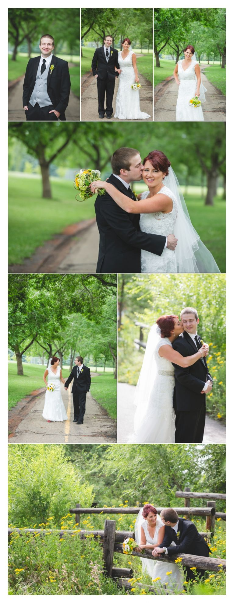 Terri_Nathan_Edmonton_Wedding_4