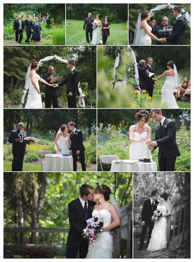 Devonian_Gardens_Wedding_Andrea_Jon_2