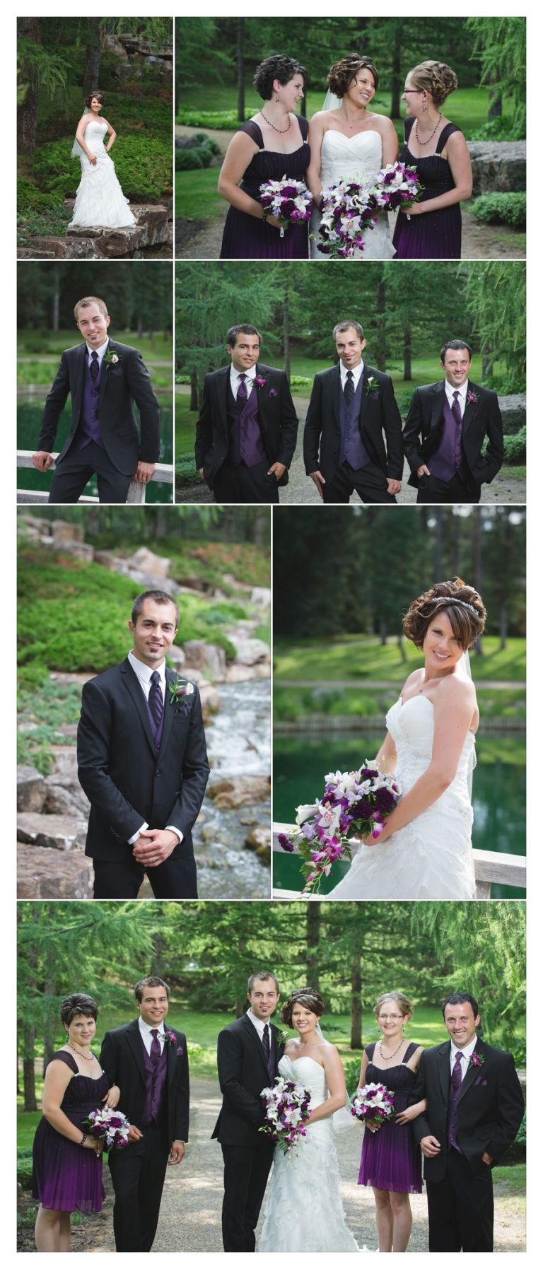 Edmonton_Wedding_Photographers_Andrea_Jon_3