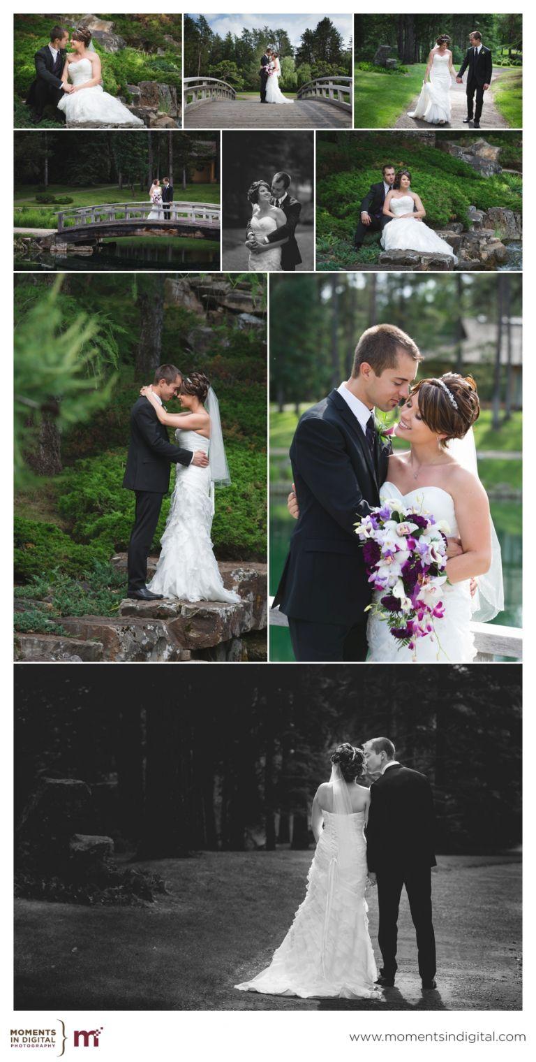 Edmonton_Wedding_Photographers_Devonian_Garden_Wedding_4