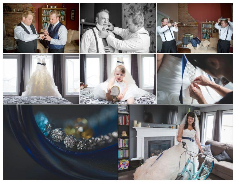 Larysa_Dylan_Edmonton_Wedding_1