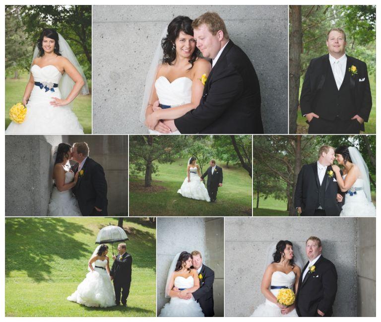Larysa_Dylan_Edmonton_Wedding_4