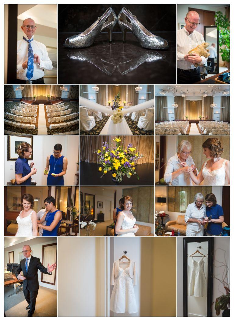 Edmonton Wedding Photographers - L+K 1