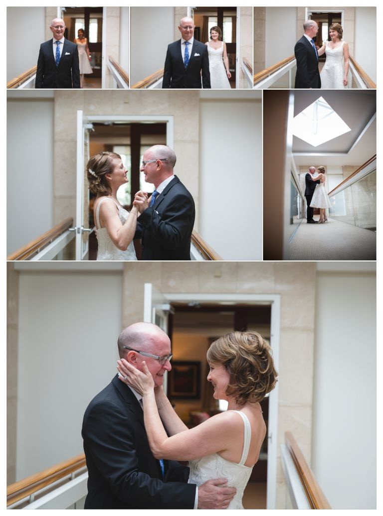 Edmonton Wedding Photographers - L+K 2