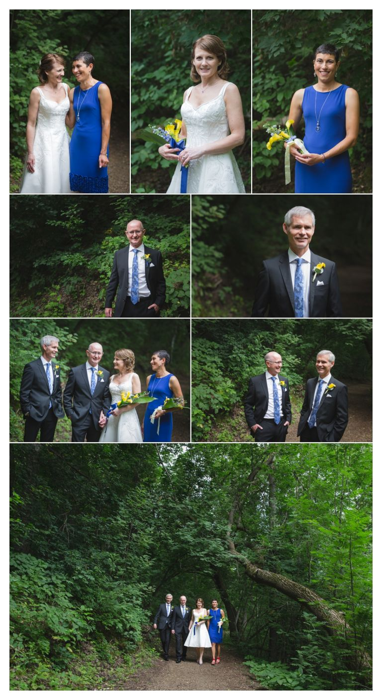 Edmonton Wedding Photographers - L+K 3