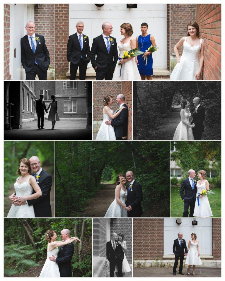 Edmonton Wedding Photographers - L+K 4