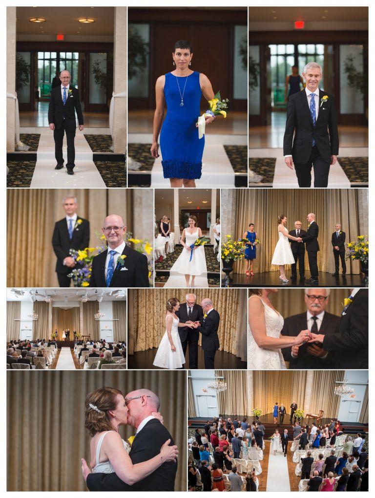 Edmonton Wedding Photographers - L+K 5