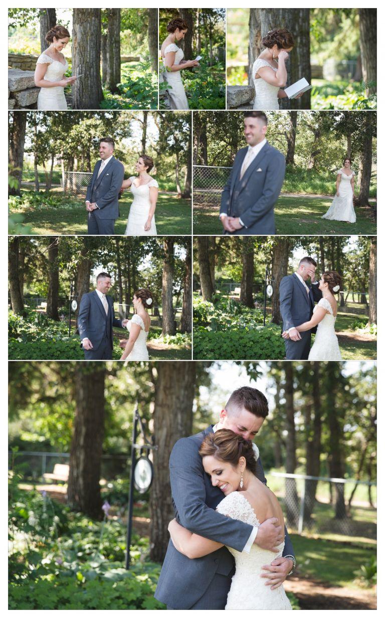 Edmonton Wedding Photographers - Nadine & Jordan - 04