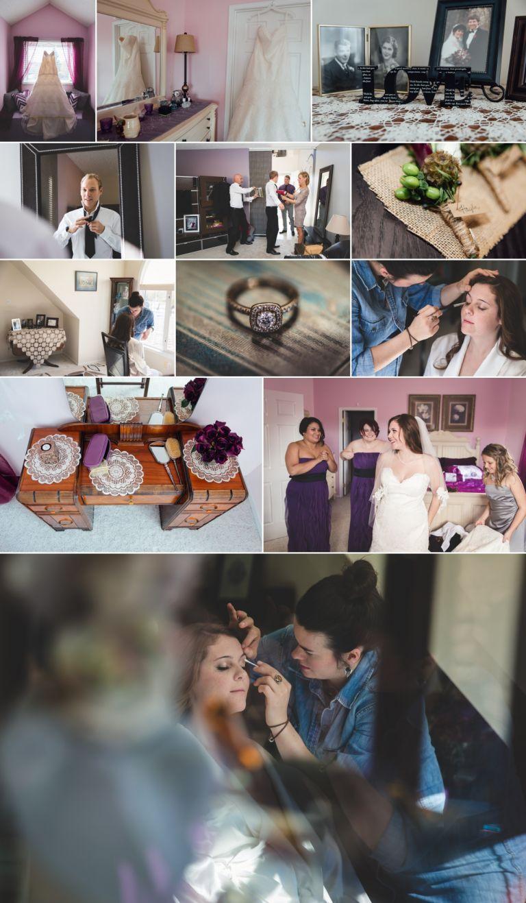 Edmonton_Wedding_Photographers_BH_ 1
