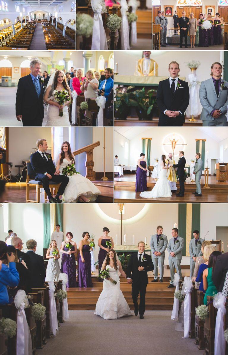 Edmonton_Wedding_Photographers_BH_ 2