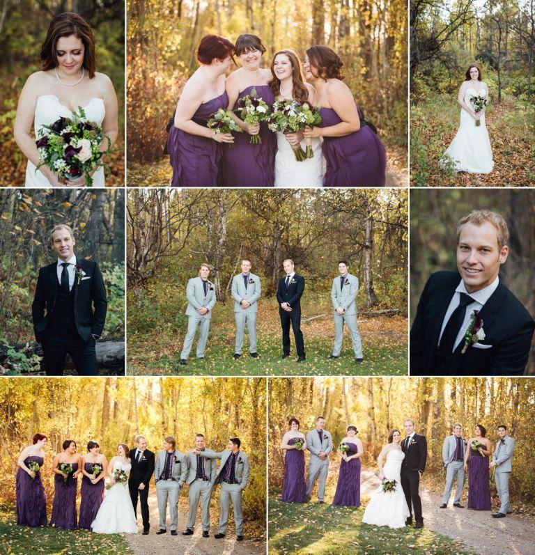 Edmonton_Wedding_Photographers_BH_ 3