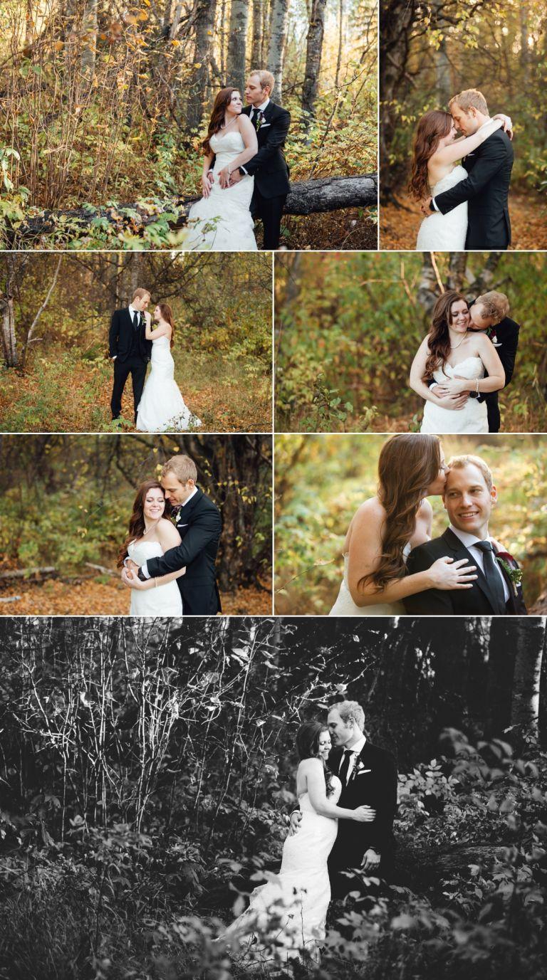 Edmonton_Wedding_Photographers_BH_ 4