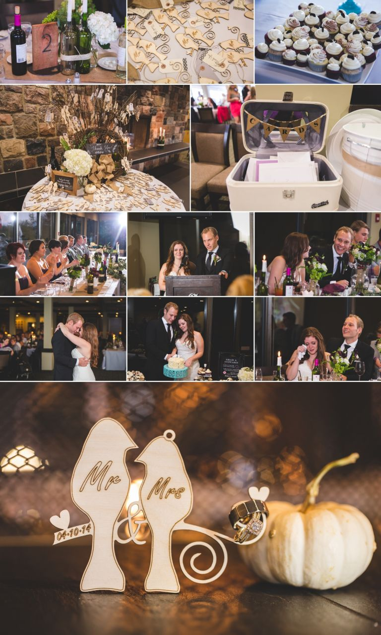 Edmonton_Wedding_Photographers_BH_ 5