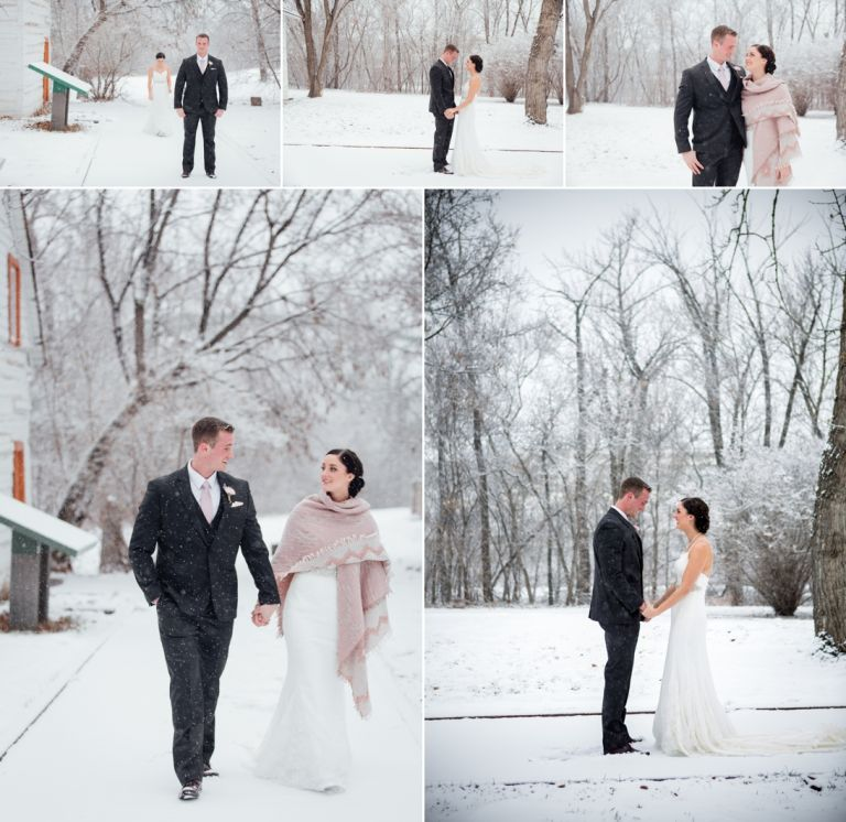 Edmonton_Winter_Wedding_Photography_Kelsa_Shane_ 2
