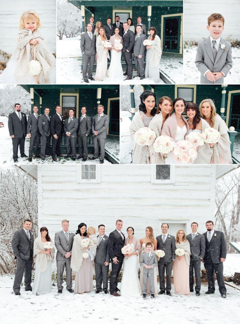 Edmonton_Winter_Wedding_Photography_Kelsa_Shane_ 3