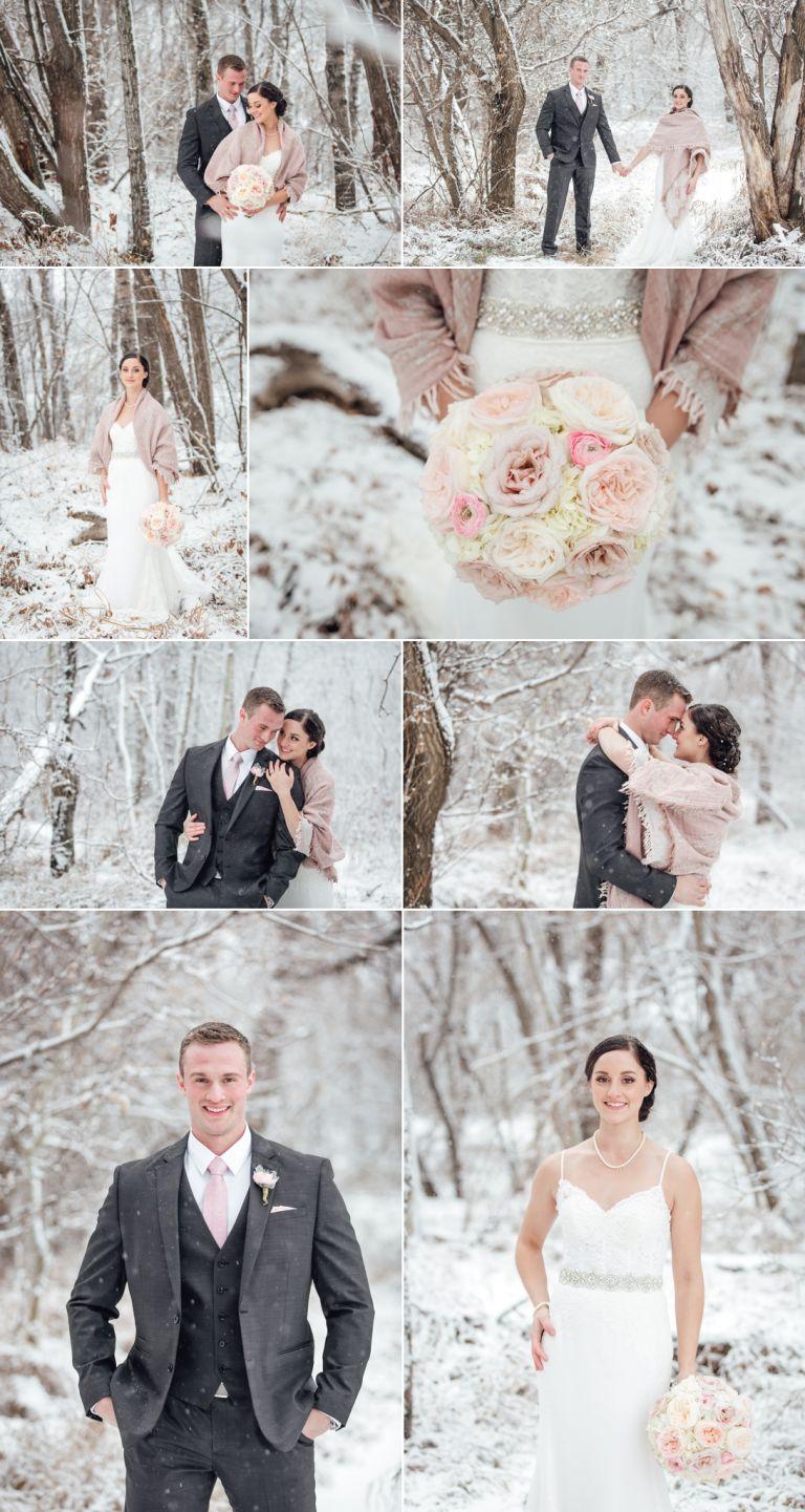 Edmonton_Winter_Wedding_Photography_Kelsa_Shane_ 4