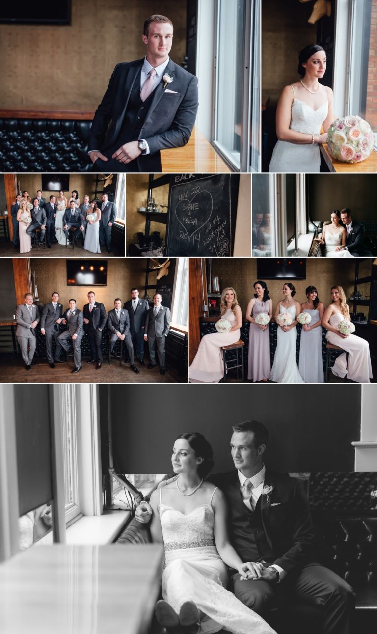 Edmonton_Winter_Wedding_Photography_Kelsa_Shane_ 5