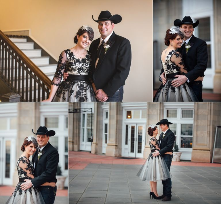 Edmonton_Winter_Wedding_Photography_Heide_Bruce_ 1