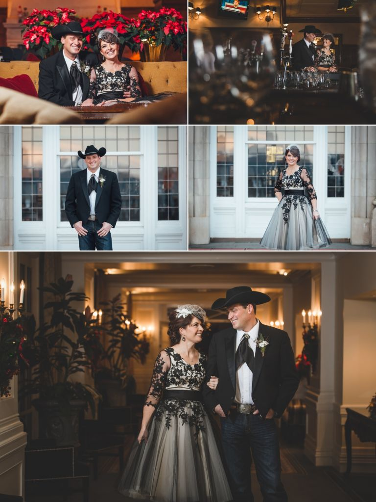 Edmonton_Winter_Wedding_Photography_Heide_Bruce_ 2