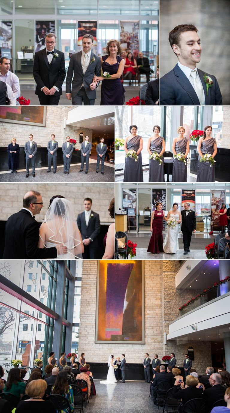 Edmonton_Winter_Wedding_Photography_Michelle_Marcus_ 4