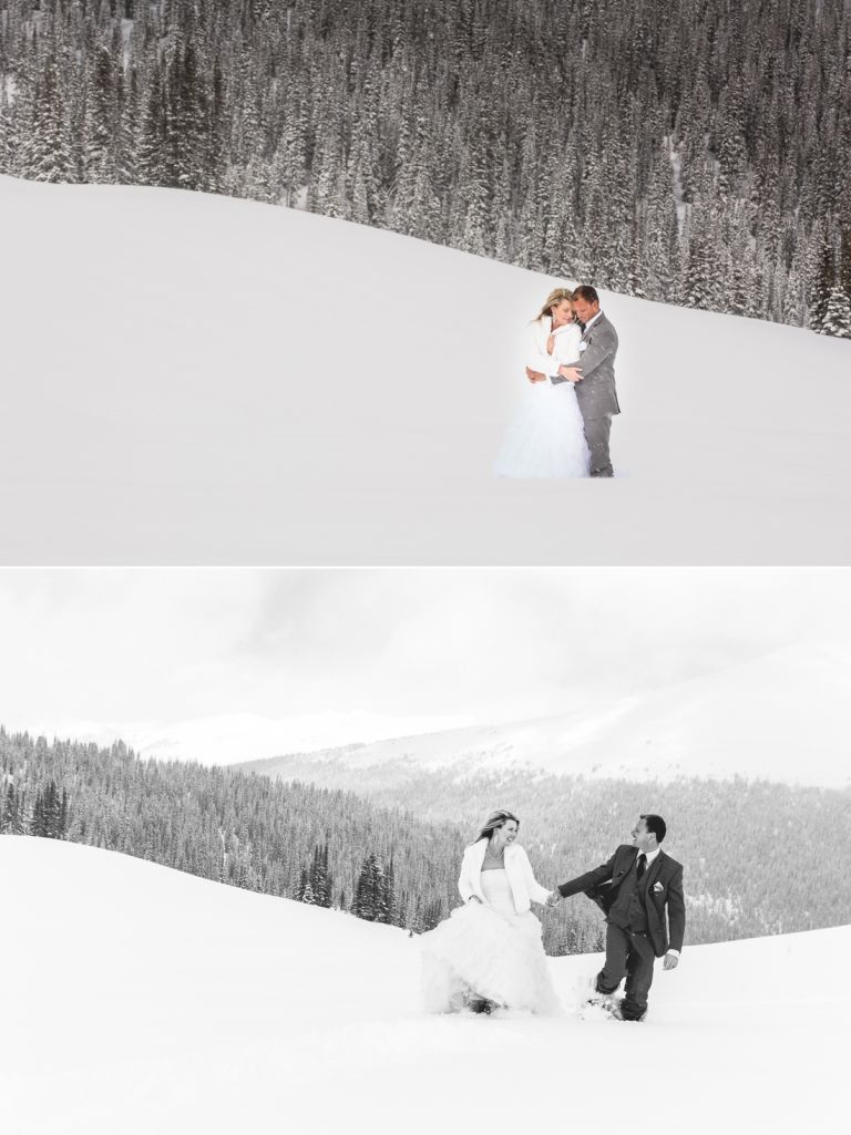 Edmonton Wedding Photographers - Purcell Mountain Lodge Wedding 4