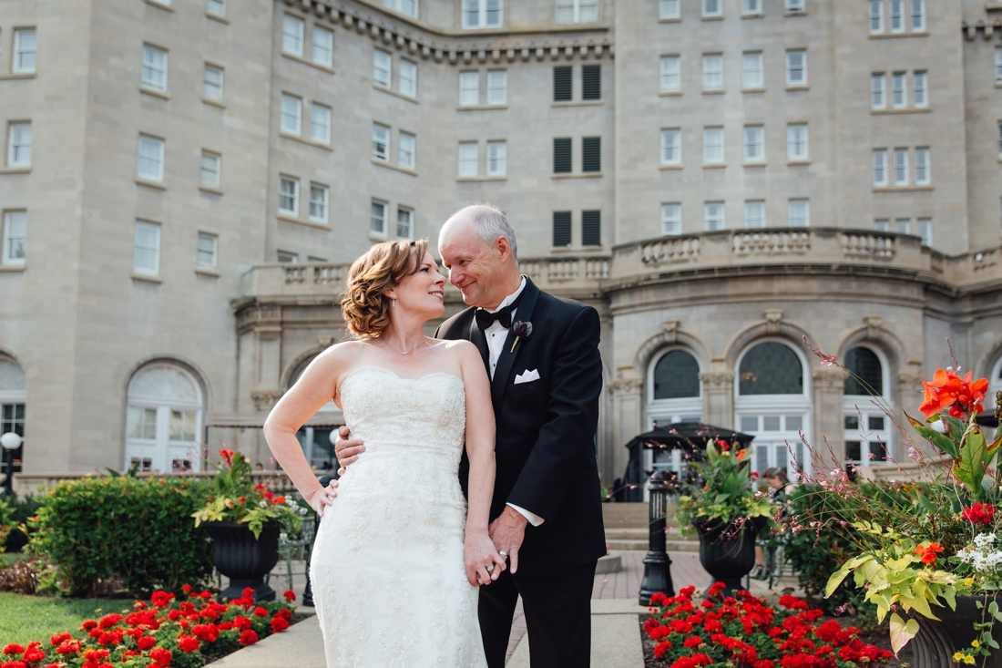 Edmonton-Wedding-Photographers-Hotel-MacDonald-Wedding