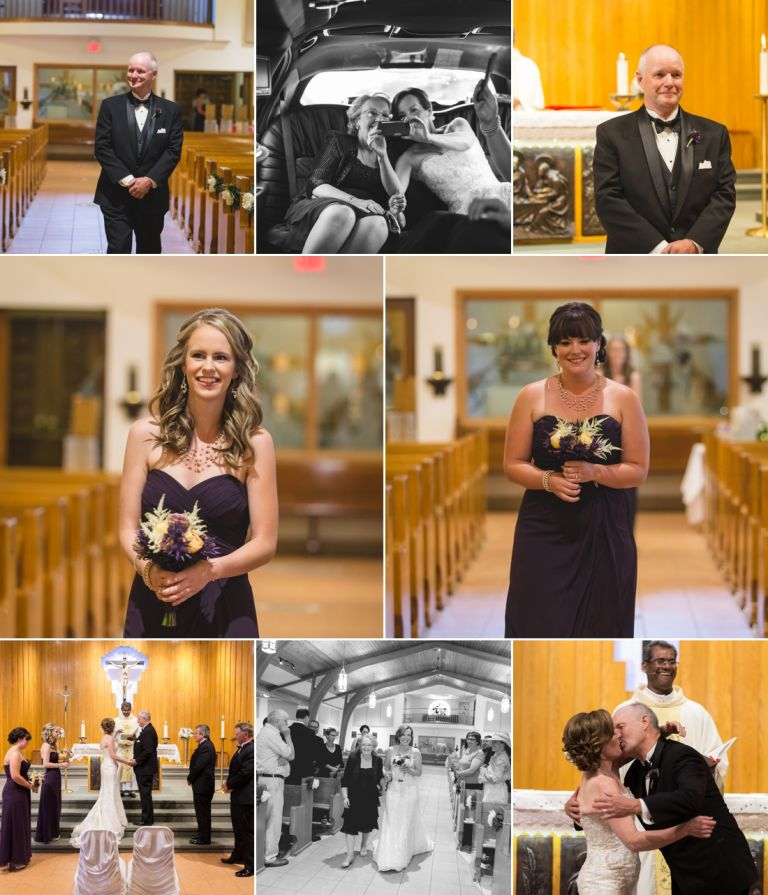 Weddings-Santa-Maria-Goretti-Church-Edmonton