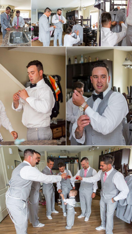 Edmonton-Wedding-Photographers-Michelle-Gabe-Wedding 1